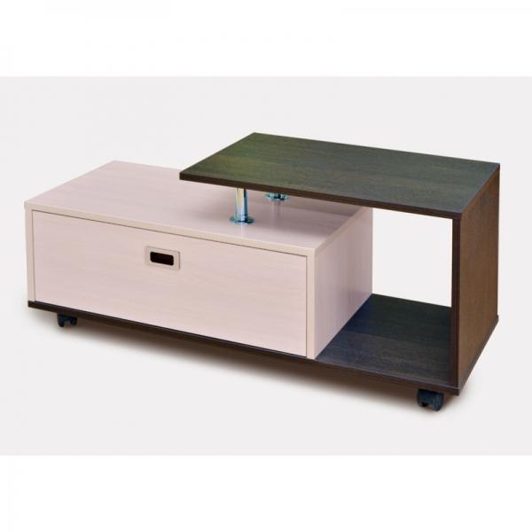Журнальный стол V0066