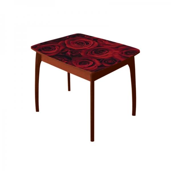 Стол с фотопечатью V0038