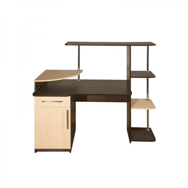 Стол компьютерный V0090