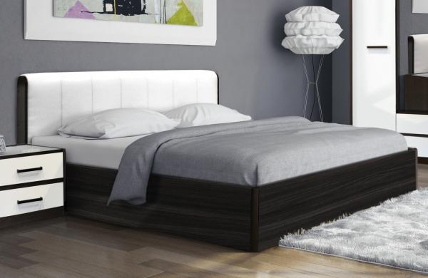 Кровать 0179