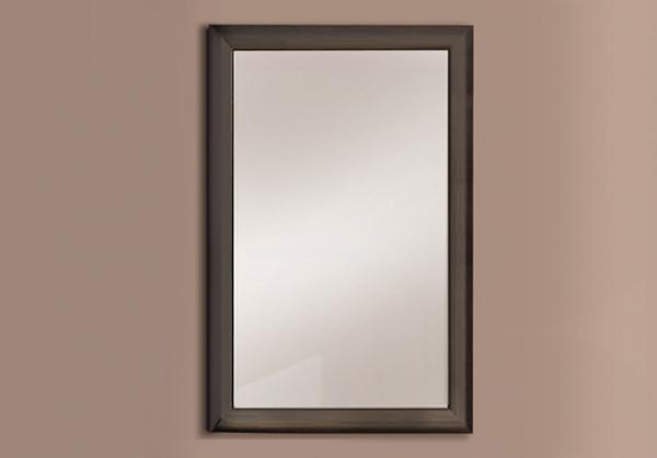Зеркало D0031