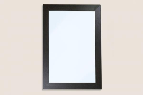 Зеркало D0086