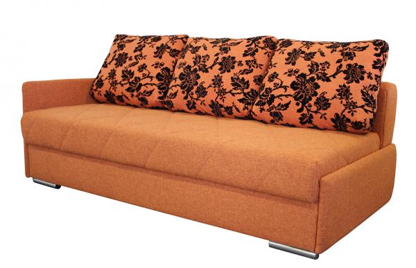 Диван-кровать G0113