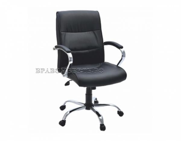 """Кресло для руководителей """"Стинг"""""""