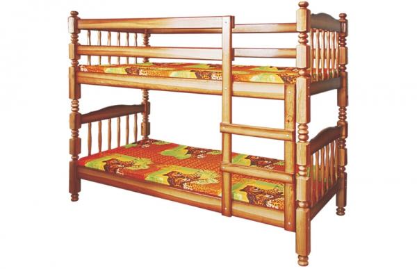 Кровать G0079