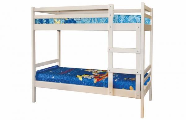 Кровать G0080