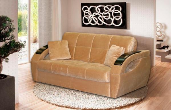 Диван - кровать G0114