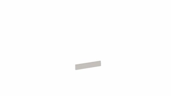 Передняя стенка опоры «Сабрина» (Кашемир)