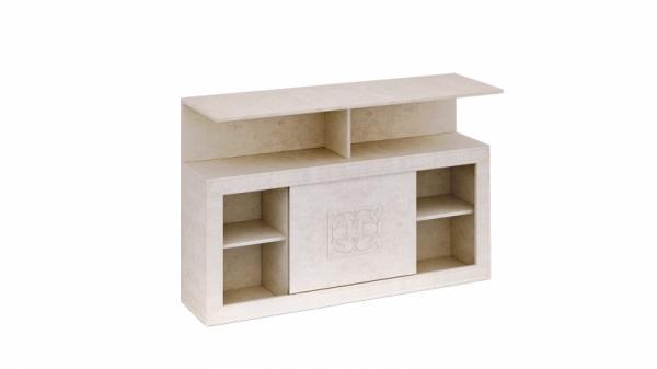 Шкаф навесной «Саванна» (Саванна)