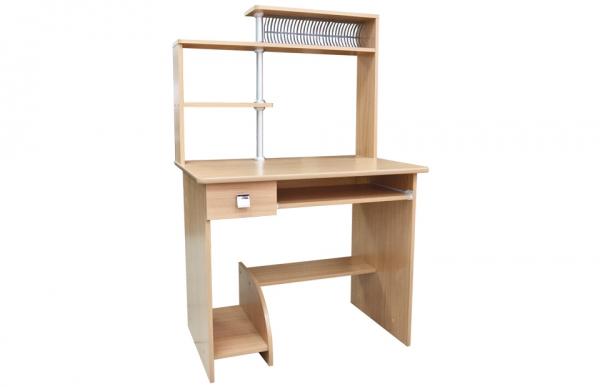 Стол компьютерный G0041