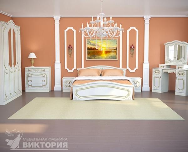 """Спальня """"Алена"""""""