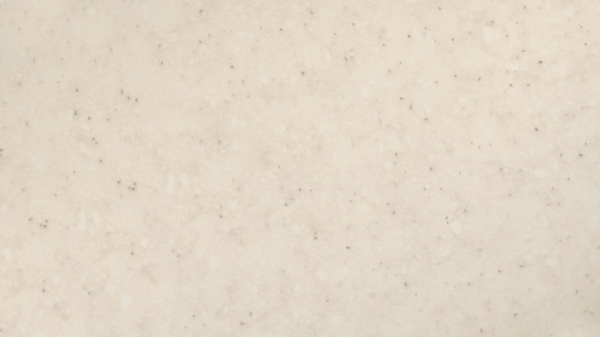 Панель пристенная 6х600х3000 (Семолина)