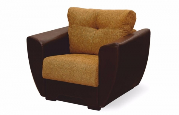 Кресло G0118