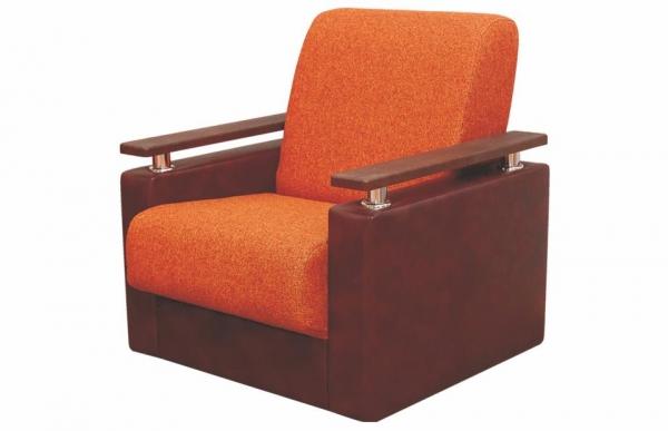 Кресло G0120