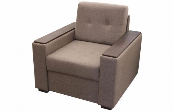 Кресло G0119