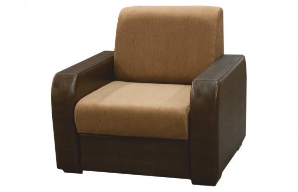 Кресло G0121