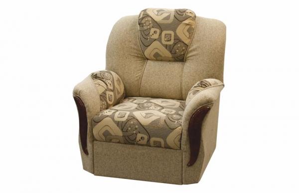 Кресло G0122