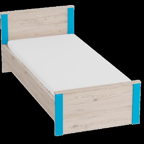 Кровать G0100