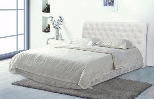 Кровать G0051
