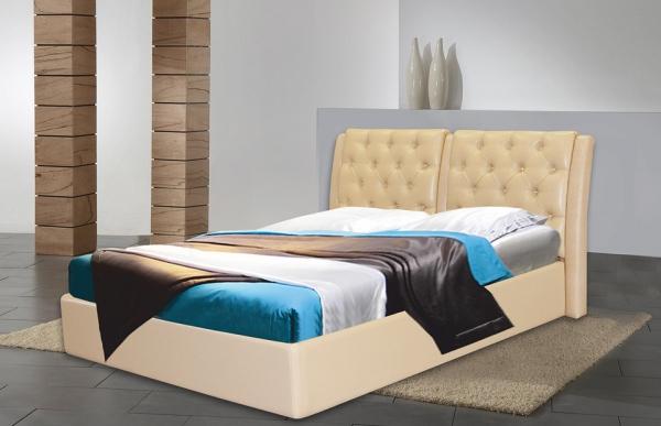 Кровать G0052