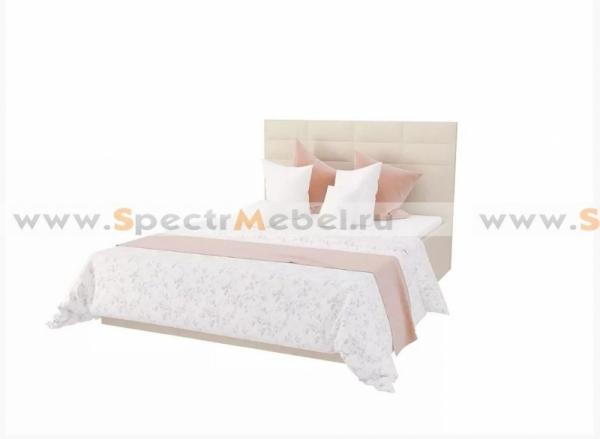 Кровать с подъемным механизмом Omen
