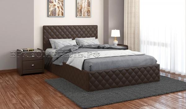 """Кровать """"Рондо"""""""