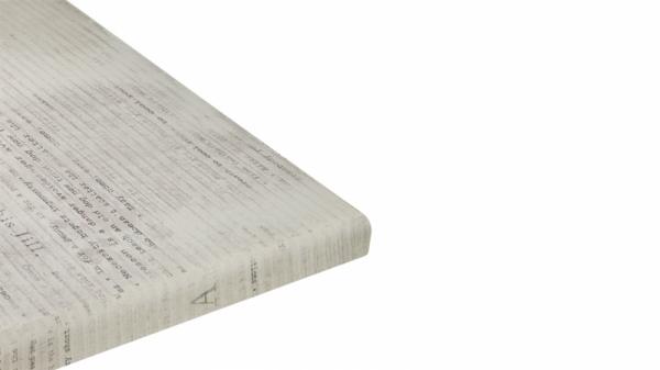 Столешница постформинг толщиной 40 мм (Daily)