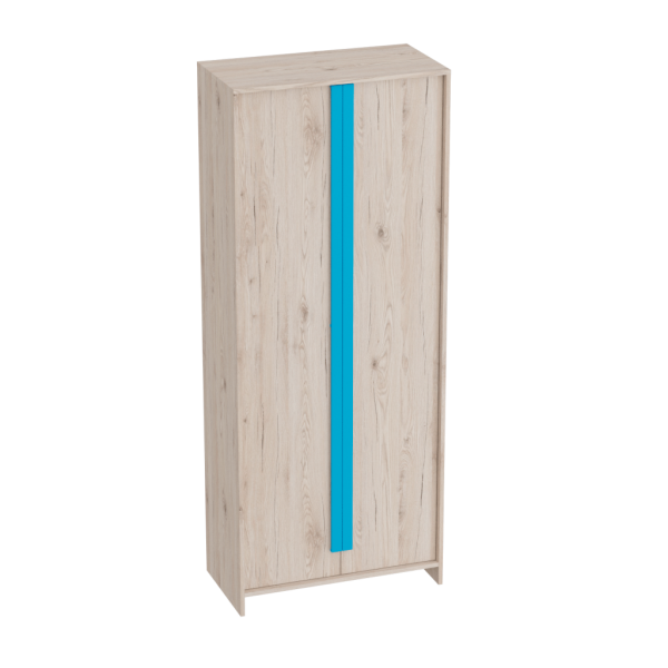 Шкаф G0102