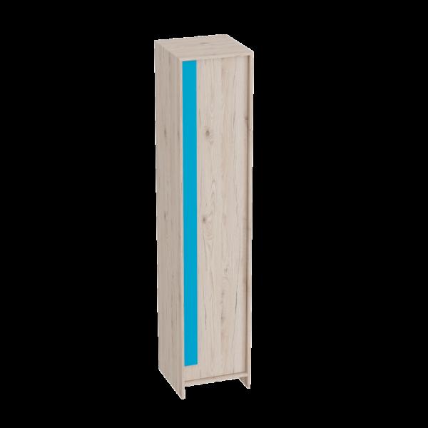 Шкаф G0103