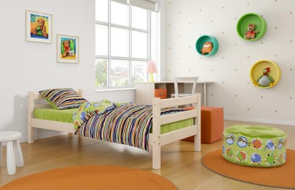 Кровать G0064