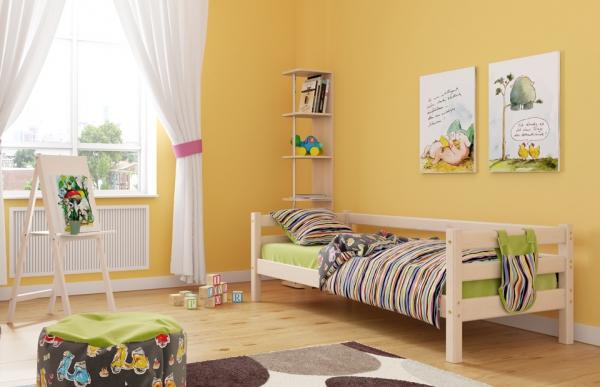 Кровать G0065