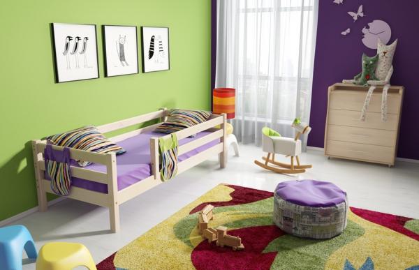 Кровать G0066