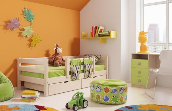 Кровать G0067