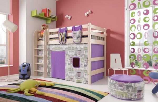 Кровать G0068