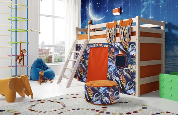 Кровать G0069