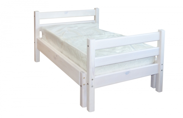 Раздвижная кровать G0078