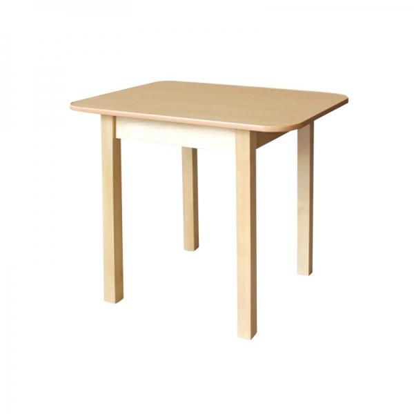 Стол V0007