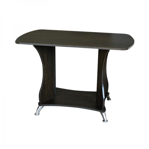 Стол V0009