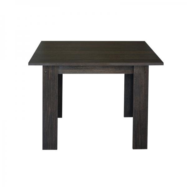 Стол V0003