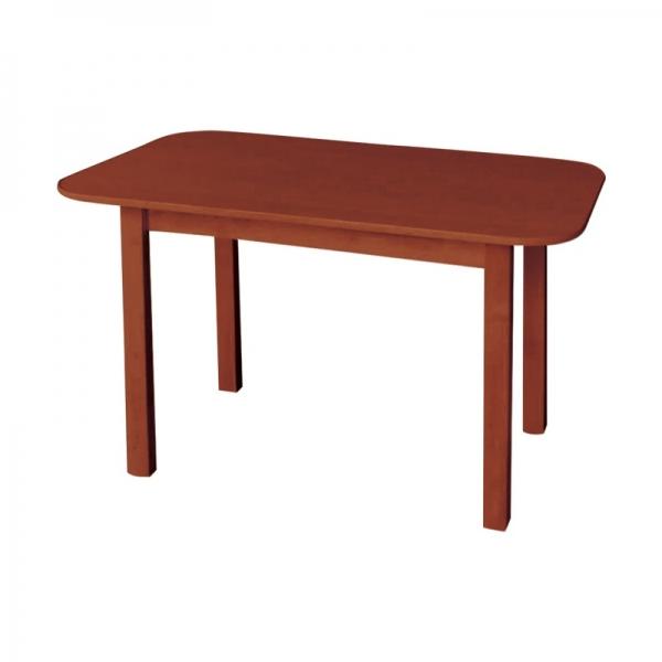 Стол V0011