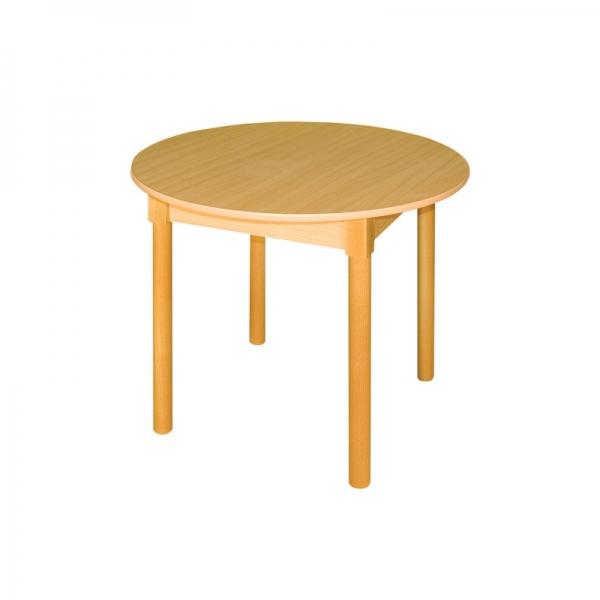 Стол V0012