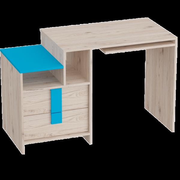 Стол письменный G0105