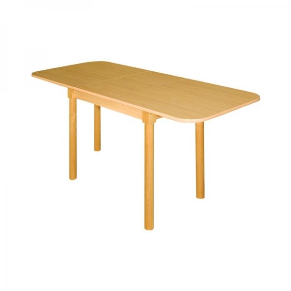 Стол раздвижной V0005