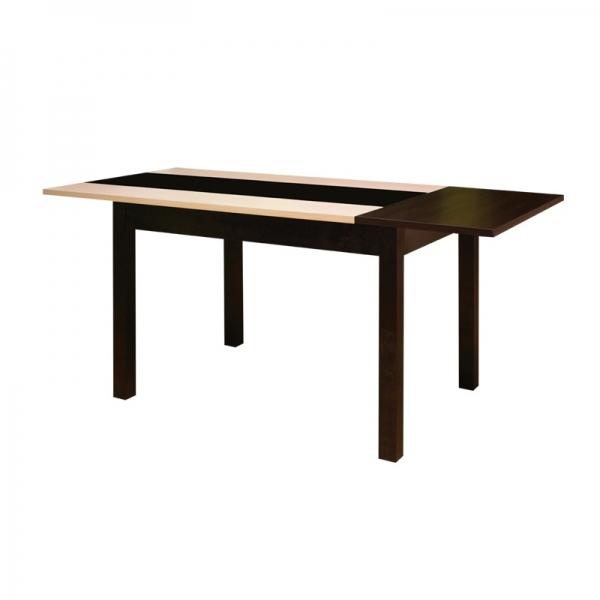 Стол раздвижной V0002