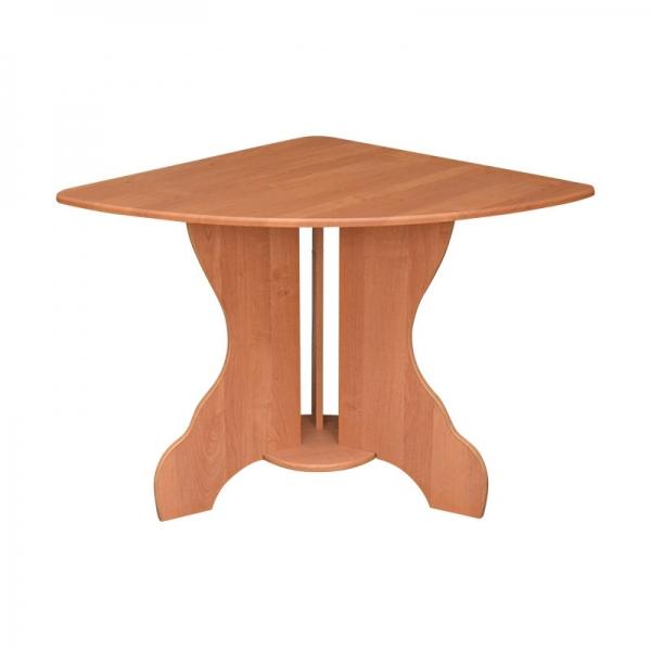 Стол треугольный V0021
