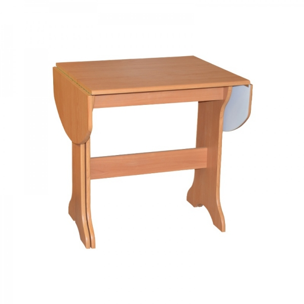 Стол V0014