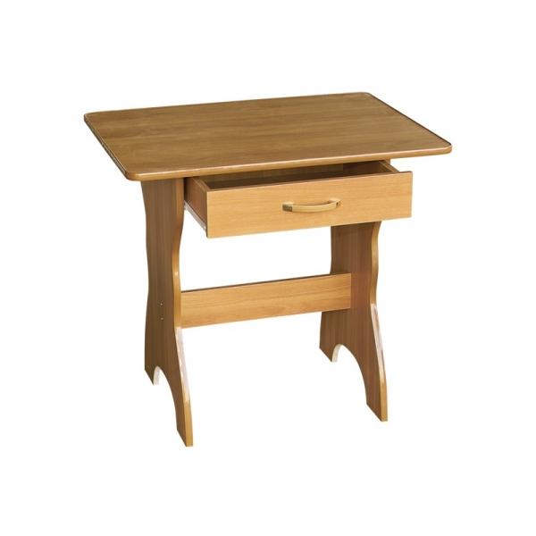 Стол V0018
