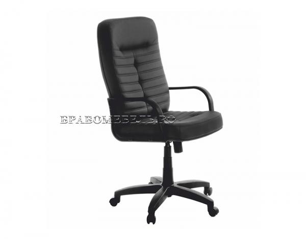 """Кресло для руководителей """"Орман"""""""