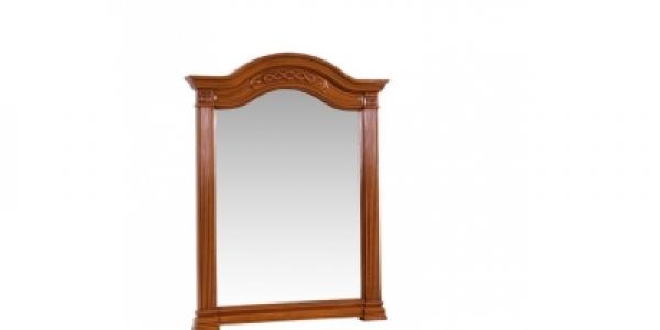 Зеркало I0007