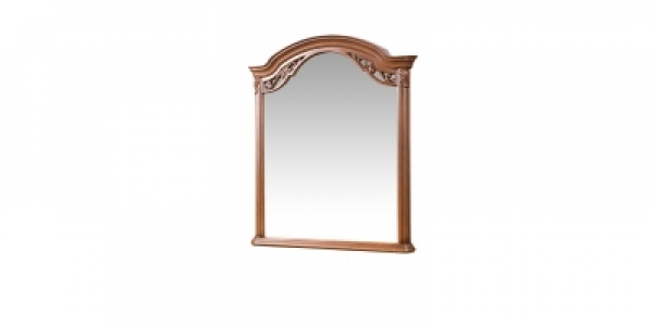 Зеркало I0017